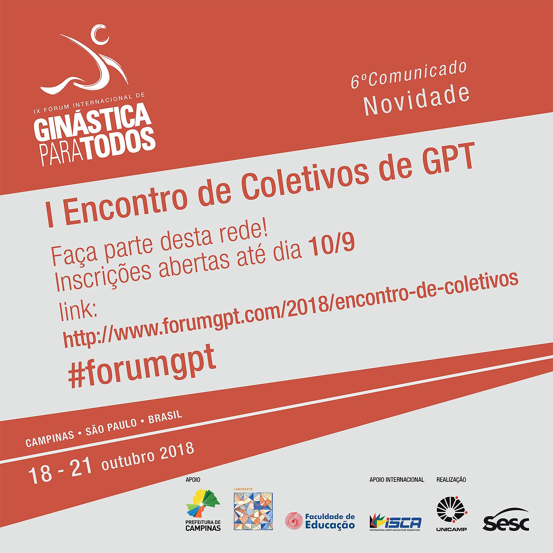0803259f6 GGU Grupo Ginástico Unicamp
